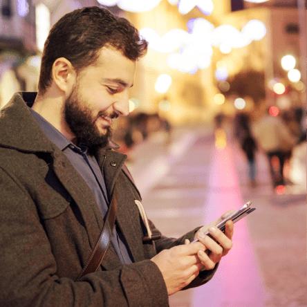 attijarinet et attijari mobile