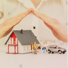 offres assurance