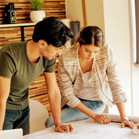 financement des projets immobiliers