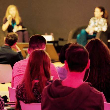 fondation débat et production intellectuelle