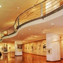 fondation art et culture