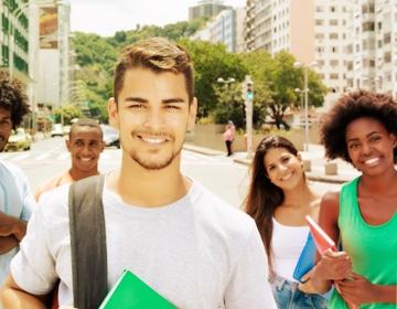 solutions étudiant à l'étranger