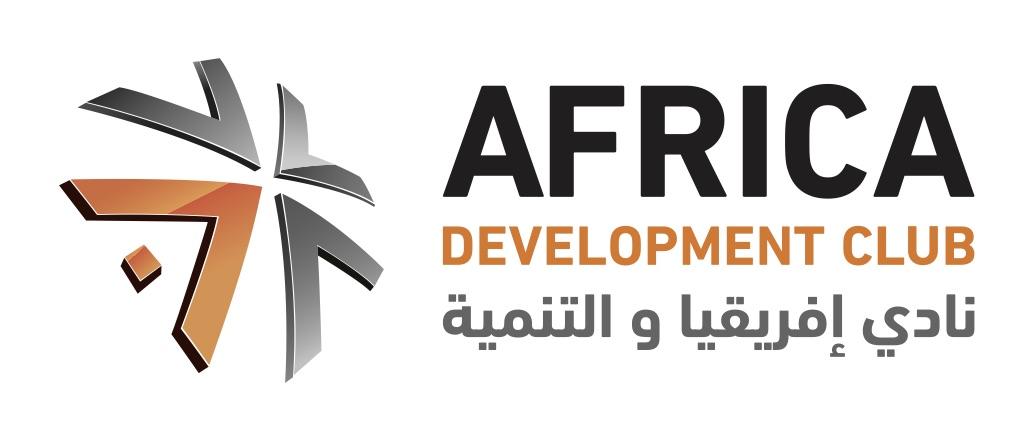 logo club afrique développement