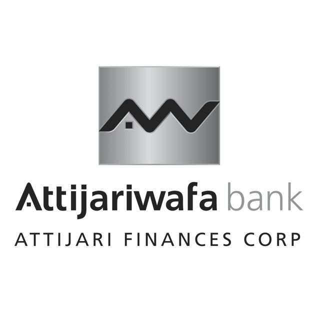 attijari finances corp.