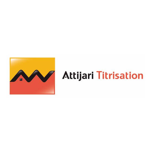 attijari titrisation