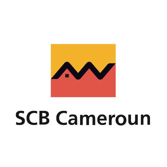 société commerciale de banque cameroun