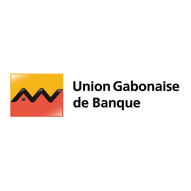 union gabonaise de banque