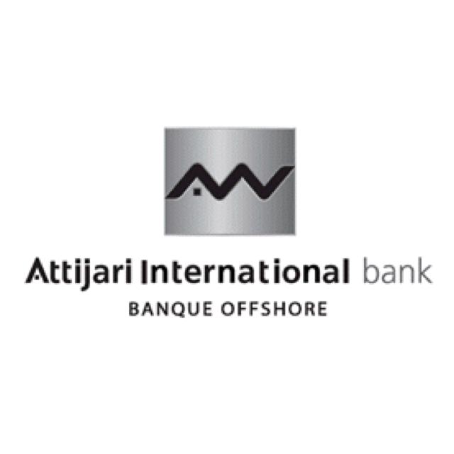 attijari international bank