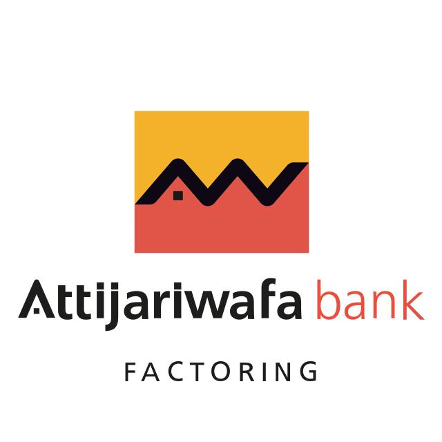 attijariwafa bank factoring
