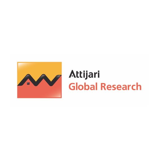 attijari global research
