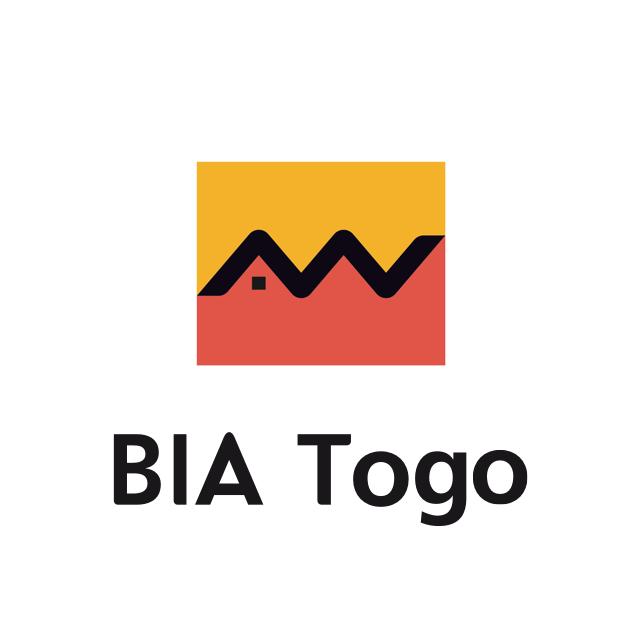 banque internationale pour l'afrique togo