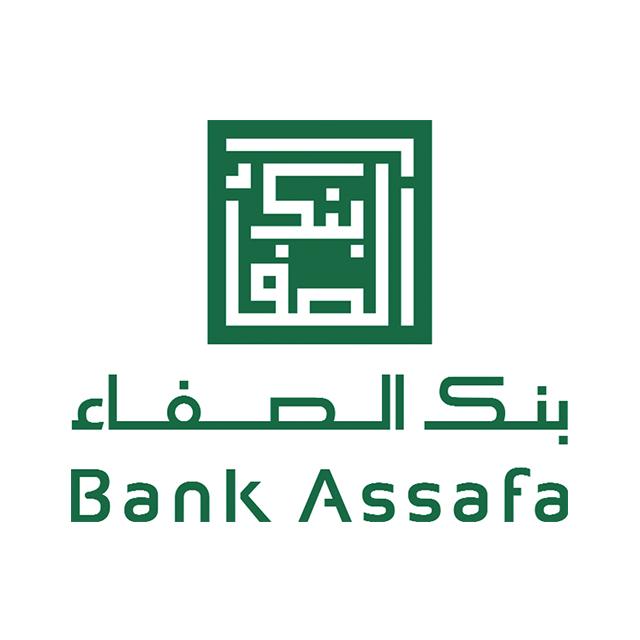 bank assafa