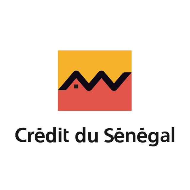 crédit du sénégal
