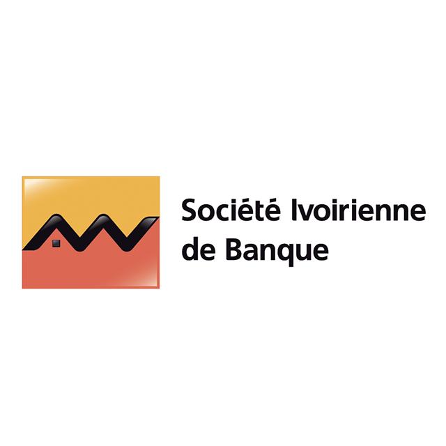 société ivoirienne de banque