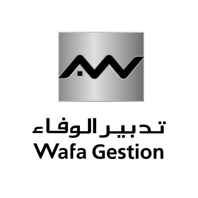wafa gestion