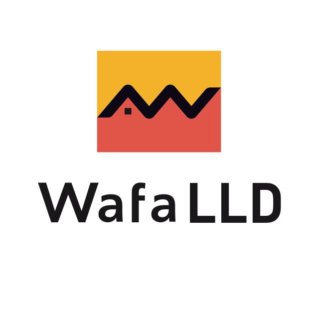 wafa location longue durée