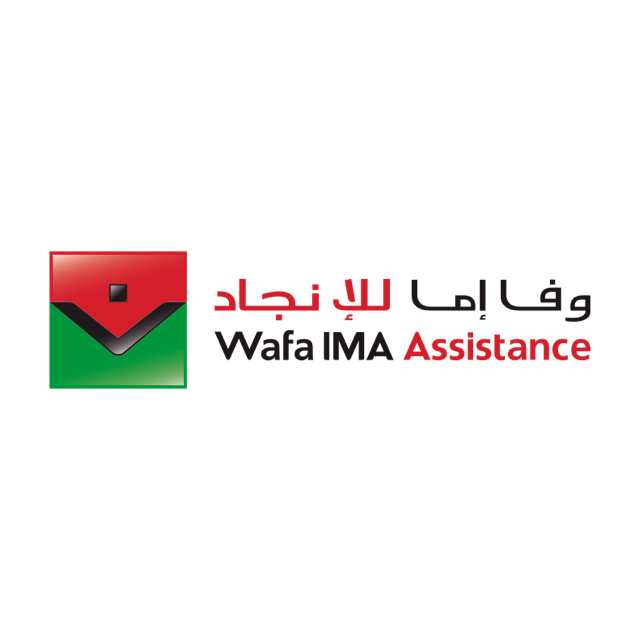 wafa ima assistance